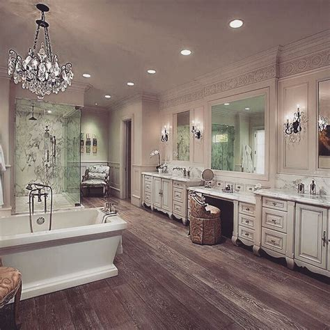 big bathrooms ideas best 25 big bathrooms ideas on pinterest dream