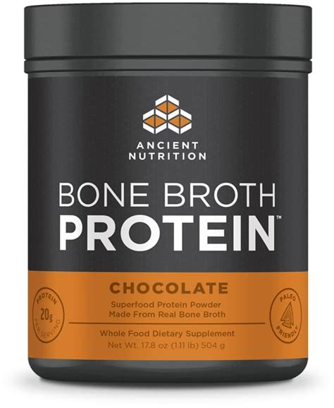 dr mcfarlen s bone broth diet for pets simple and soulful superfood nutrition for your pet weight loss and anti inflammatory paleo and joint health support books ancient nutrition bone broth protein green store