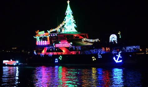newport beach christmas boat parade cruise discounts - Newport Beach Christmas Boat Parade Discount Tickets