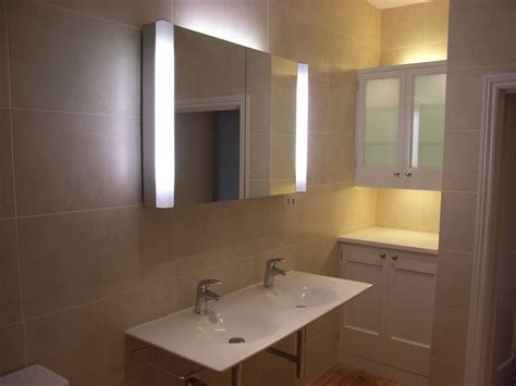 low rate light company bathroom low level lighting with cool photos in india