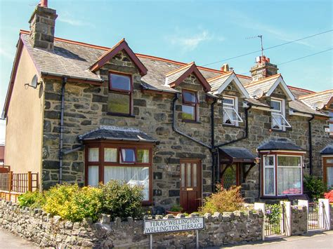 quot barmouth self catering quot the heulwen in barmouth wales