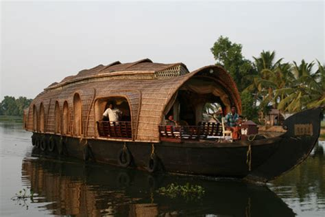 house boat india kerala india travel an independent guide to planning