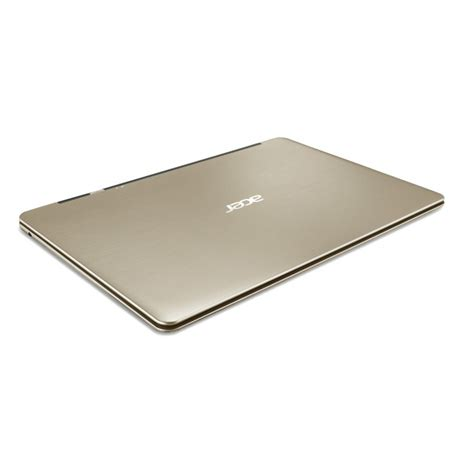 Laptop Acer Slim S3 Acer Aspire I3 Slim Laptop