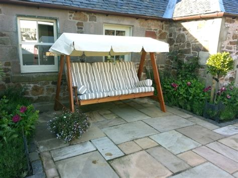 swing garden chairs uk garden furniture scotland brings you quality garden and