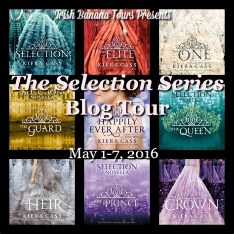 the the trilogy books the hardcover lover the selection series book blitz
