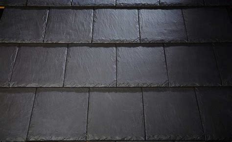 how much does a slate roof cost home design ideas and pictures