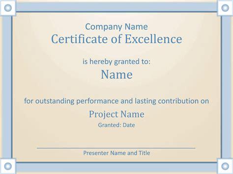 microsoft publisher award certificate templates microsoft publisher award certificate templates microsoft