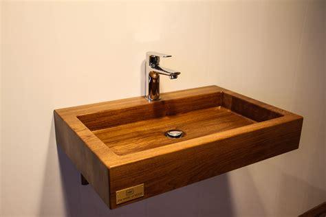 wooden sinks for bathroom wooden sinks for sale mwsinks