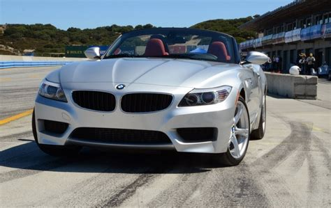 future cars bmw future car 2015 bmw z4 prices worldwide for cars