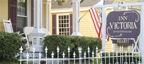 Bed And Breakfast In Vermont by Inn Bed And Breakfast In Chester Vermont