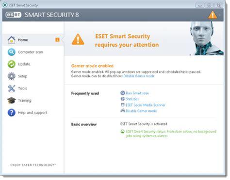Jual Antivirus Eset Nod jual eset smart security murah di bogor antivirus