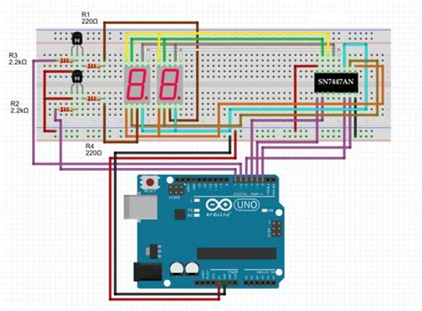 schema transistor bc547 montage transistor bc547 28 images le transistor bc547 constant current source using