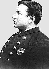 Joseph Petrosino - Wikipedia