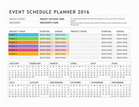 digital printable calendar templates microsoft