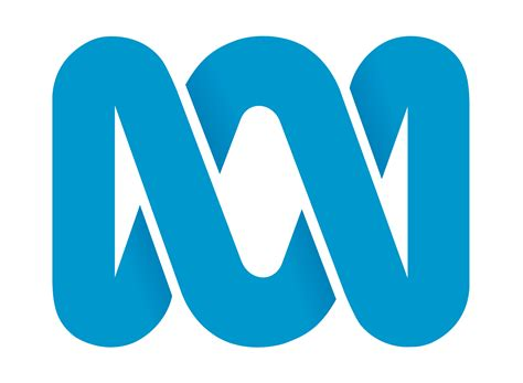 channel 4 tv listings monday 1st of june 2015 abc program schedule for week commencing january 29 2017