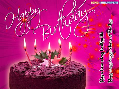 birthday wallpaper pinterest birthday quotes hd wallpapers 2 wallpaper cards