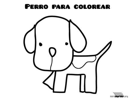 dibujos infantiles de perros dibujos de perros tattoo dibujo de perro para colorear y para imprimir