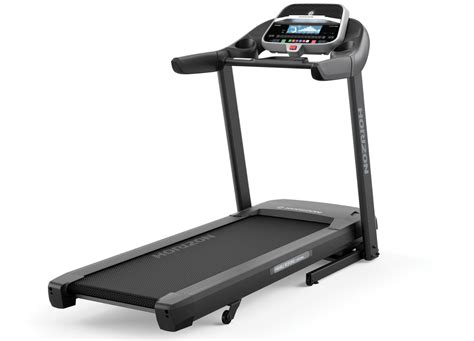 horizon fitness adventure 5 folding treadmill gt treadmill