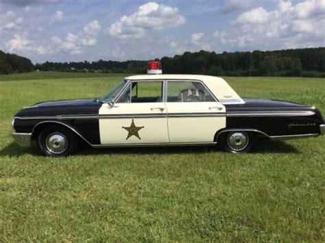 andy griffith car 1962 ford galaxie andy griffith mayberry car