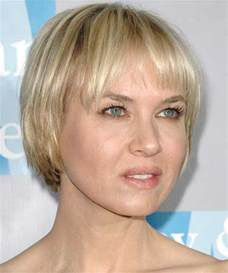 short hairstyles for thin straight hair short hairstyles