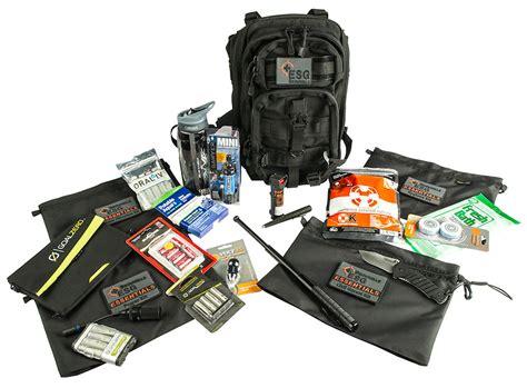 survival gear kits look brownells emergency survival gear guns ammo