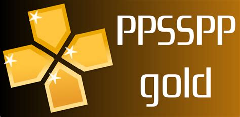 ppsspp gold apk play psp for free hackersof - Ppsspp Gold Apk Free