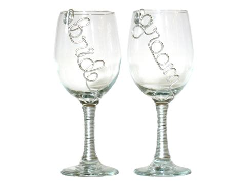 Wedding Wine Glasses 301 Moved Permanently