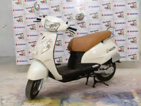 Suzuki Access Parts Price Honda Activa 125 Suzuki Access Mahindra Duro Dz Feature