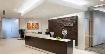 Narrow Reception Desk Reception Design Front Office Design Interior Design For Office Kitchens Revitalize