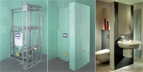 vorwandinstallation bad sch 246 n trockenbau badezimmer trockenbau badezimmer