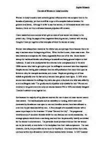 Education Is Essay by Hvorfor Er Uddannelse S 229 Vigtigt Essay Sp 248 Rgsm 229 L Og Svar