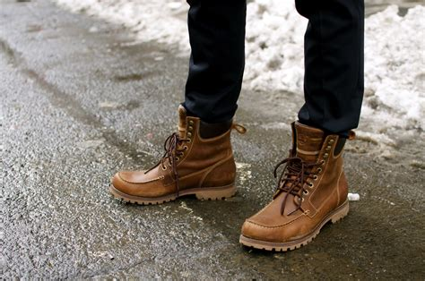 Most Comfortable Lightweight Work Boots lightweight comfortable and safe work boots for