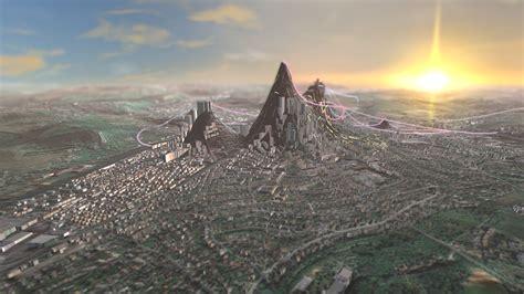 generating utopia  atandsynchrony transforming