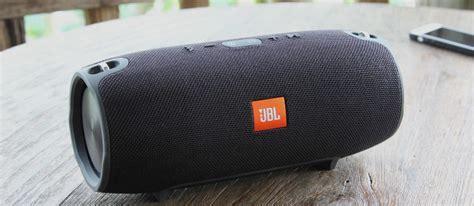 Power Bank Lenyes jbl xtreme bluetooth speaker ibay