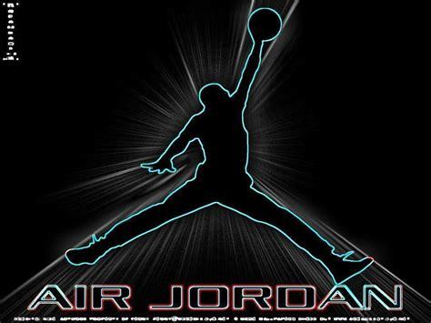 cool jordan wallpaper michael jordan logo wallpapers wallpaper cave