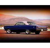 Plymouth Satellite 1967 Photo 02