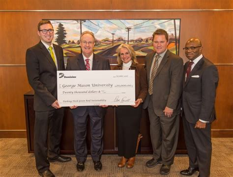 hicks electric utility supply co funded grants and projects
