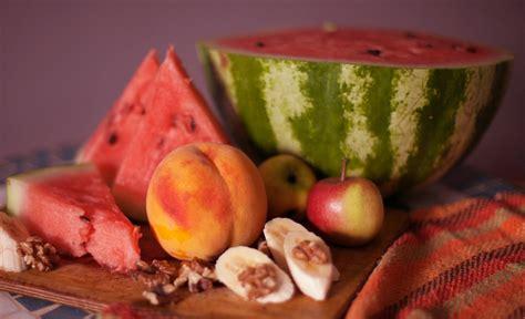 l alimentazione in l alimentazione d estate vivomixx 174