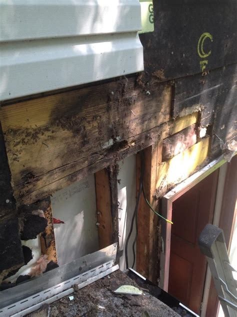 this house is falling apart ack my house is falling apart personal crowdfunding page with gogetfunding