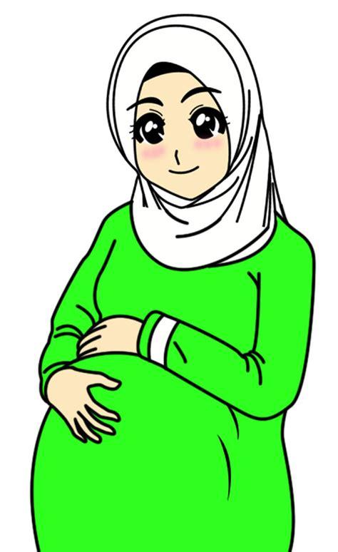 gambar kartun muslim laki galeri gambar dan foto apa saja sunnah sunnah yang perlu dilakukan selama