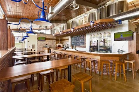 where to eat in iowa resturants and dining in iowa the 10 best restaurants in iowa usa