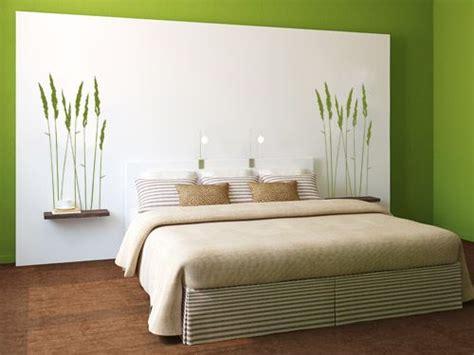 dekoration schlafzimmer ideen schlafzimmer wanddeko ideen