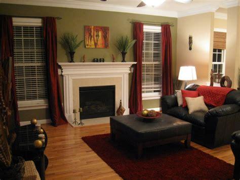 Beautiful Modern african living room decor for Hall, Kitchen, bedroom, ceiling, floor.