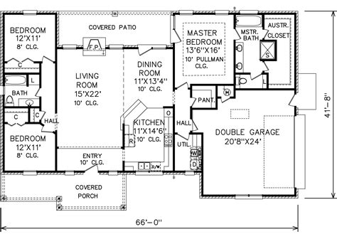 perry home plans perry home floor plans 28 images perry house plans