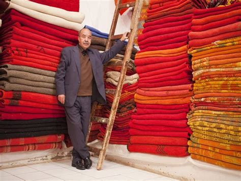 buying rugs in marrakech insight guides travel advice travel guides and maps
