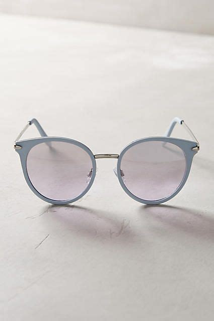 Runbird Kacamata Wanita Cat Eye Sunglasses Classic 17 best ideas about glasses frames on eye frames eyewear and cat eye glasses