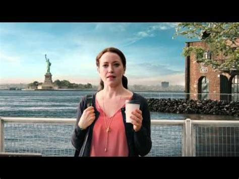 liberty mutual insurance spokes models 104 besten commercial ad babes bilder auf pinterest