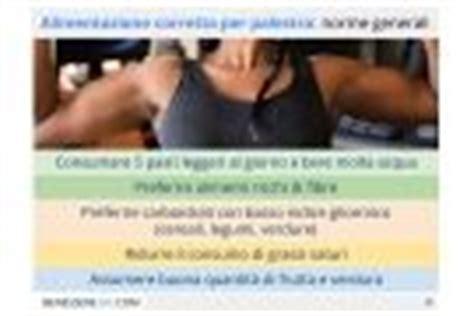alimentazione proteica per palestra dieta proteica pro e contro dimagrante o per palestra