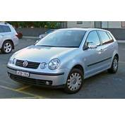 2003 Volkswagen Polo  User Reviews CarGurus