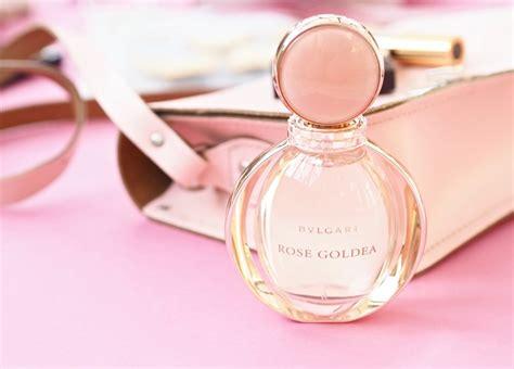 Parfum Bulgari Goldea Parfum Kw1 perfume bulgari goldea fashion for lunch